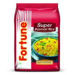 Buy Super Basmati Rice Online