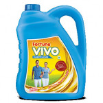 Buy Vivo - Diabetes Care Cooking Oil Online