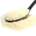 Buy Raw Rice (Arua Chawal) Premium Online
