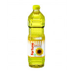 Buy Sunflower Oil - Jar Online
