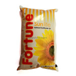 Buy Sunlite Refined Sunflower Oil Online