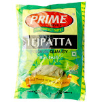 Buy Tej patta - Bay Leaf Online