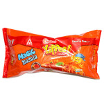 Buy Yippee Noodles - Magic Masala Online