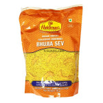 Buy Bhujia Sev  - Zipper Pack Online