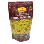 Buy Khatta Meetha  - Zipper Pack Online