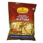 Buy Mixture Online