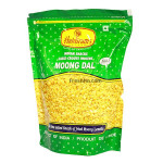 Buy Moong Dal  - Zipper Pack Online