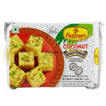 Buy Soan Papdi - With Coconut Online