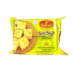 Buy Soan Papdi - With Natural Cardamom - Green Pack Online