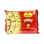 Buy Soan Papdi - With Natural Cardamom - Red Pack Online