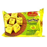 Buy Soan Papdi - With Natural Cardamom Green  Online