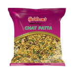 Buy Chat Patta Online