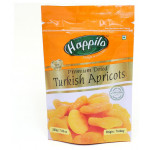 Buy Turkish Apricot Online