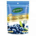 Buy Blueberries Online