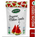 Buy Melon Seed Online