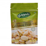 Buy Roasted & Salted California Pistachios Online