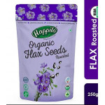 Buy Flax Seed Online