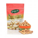 Buy Roasted & Salted Iranian Pistachios Online
