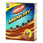 Buy Health Drink - Memory Choco Online