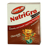 Buy Health Drink - NutriGro Chocolate Flavour Online