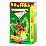 Buy Pure Glucose - Regular Online