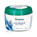 Buy Anti Dandruff Hair Cream Online
