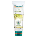Buy Peel-Off Mask - Almond And Cocumber Peel-Off Mask Online