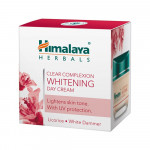 Buy Day Cream - Brighting  Clear Complexion Online