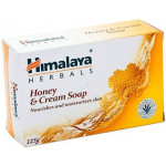 Buy Honey & Cream Soap Online