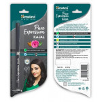 Buy Pure Herbal Expression Kajal - Water Proof & Smudge Proof Online