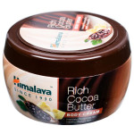 Buy Rich Cocoa Butter Body Cream Online