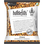Buy Whole Channa - Desi Buta Online