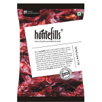Buy Dry Red Chilli Online