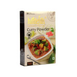Buy Curry Powder (No Onion No Garlic) Online