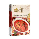 Buy Fish Curry Masala Online