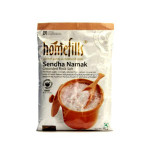 Buy Sendha Namak / Rock Salt Online