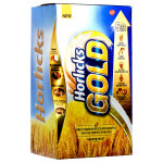 Buy Gold - Golden Malt - Reffil Online