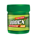 Buy Iodex - Fast Relief Online