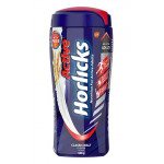 Buy Active Horlicks - For Active Adults Online