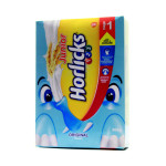 Buy Junior Horlicks Stage 1 Online