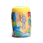 Buy Junior Horlicks 456 -  Stage 2 Online