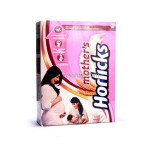 Buy Mother's Horlicks Vanilla Online