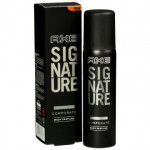 Buy Signature Collection Body Perfume - Corporate Online