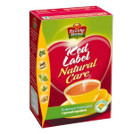 Buy Red Label Natural Care Tea Online