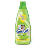 Buy Fabric Conditioner After Wash - Anti Bacterial Action - Anti Bacterial Online