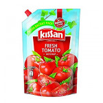 Buy Fresh Tomato Ketchup - Pouch Online