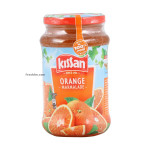 Buy Orange Jam Online