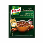 Buy Shanghai Hot and Sour Chicken Soup Online