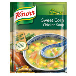 Buy Chinese Sweet Corn Vegitable Soup Online