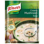 Buy Classic International Mushroom Soup Online